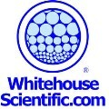 LOGO_Whitehouse Scientific Ltd