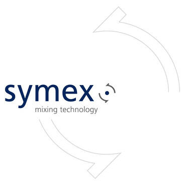 LOGO_symex GmbH & Co. KG