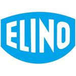 LOGO_ELINO GmbH, TS