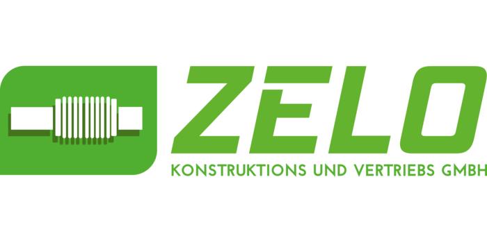 LOGO_ZELO GmbH