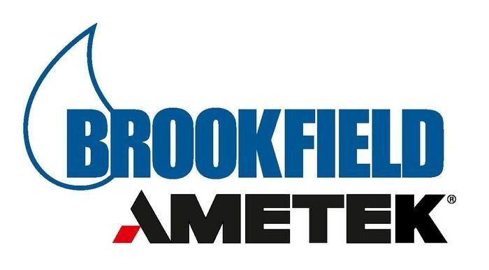 LOGO_Brookfield - BU of Ametek GmbH