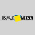 LOGO_Oswald Metzen GmbH Industrietechnische Anlagen