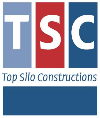 LOGO_Top Silo Constructions B.V.