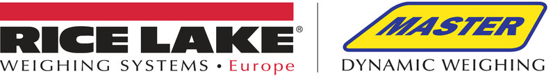 LOGO_Rice Lake Weighing Systems Europe B.V.