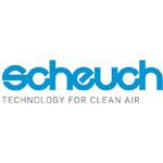 LOGO_Scheuch GmbH