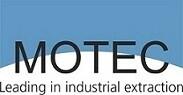 LOGO_MOTEC Ingenieurbüro Gesellschaft für Industrietechnik,  Umwelt- und Arbeitsschutz mbH