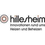 LOGO_Hillesheim GmbH