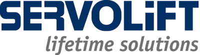 LOGO_Servolift GmbH