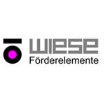 LOGO_WIESE Förderelemente GmbH