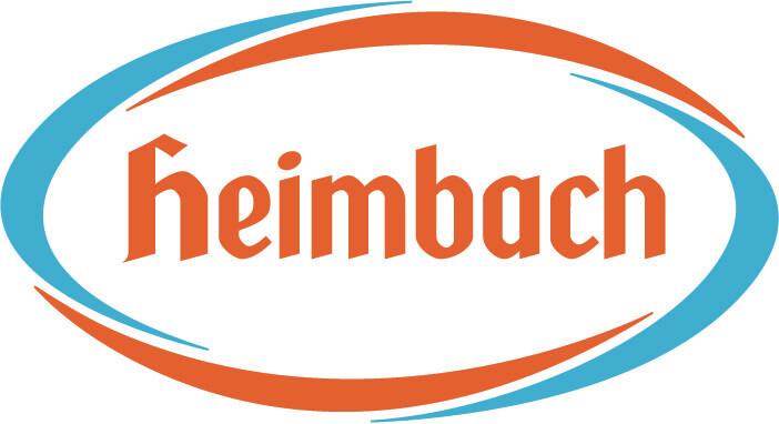 LOGO_Heimbach Filtration GmbH