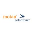 LOGO_motan-colortronic gmbh