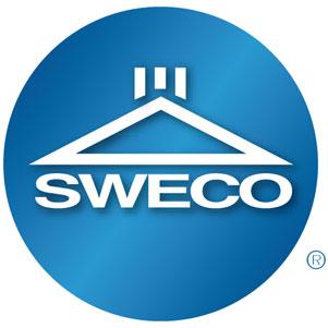 LOGO_SWECO Europe S.A.