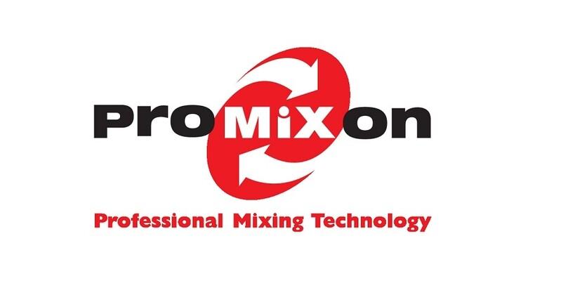 LOGO_Promixon S.r.L.