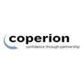 LOGO_Coperion GmbH