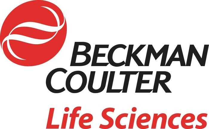 LOGO_Beckman Coulter Life Sciences