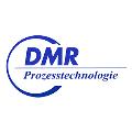 LOGO_DMR Prozesstechnologie GmbH