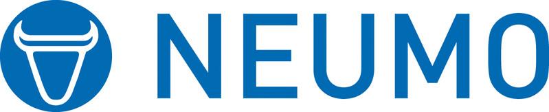 LOGO_Neumo GmbH & Co. KG