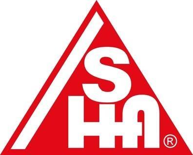 LOGO_SHA GmbH - Ing. Siegmund Henning Anlagentechnik GmbH