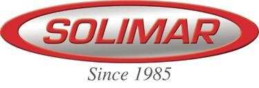 LOGO_Solimar Pneumatics