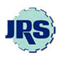 LOGO_Rettenmaier, J. & Söhne GmbH & Co. KG