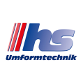 LOGO_HS Umformtechnik GmbH