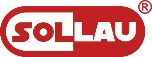 LOGO_SOLLAU s.r.o.