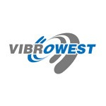 LOGO_VIBROWEST ITALIANA S.R.L.