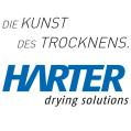 LOGO_Harter GmbH