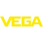 LOGO_VEGA Grieshaber KG