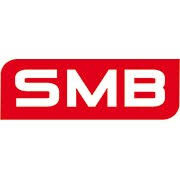 LOGO_SMB International GmbH
