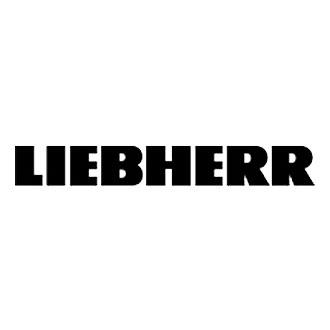 LOGO_Liebherr-Mischtechnik GmbH Bereich Messtechnik / Sensortechnologien