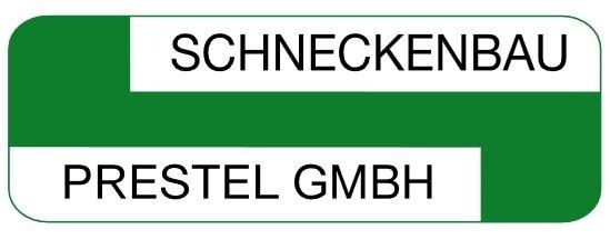 LOGO_Prestel Schneckenbau