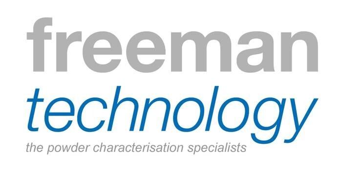 LOGO_Freeman Technology Ltd
