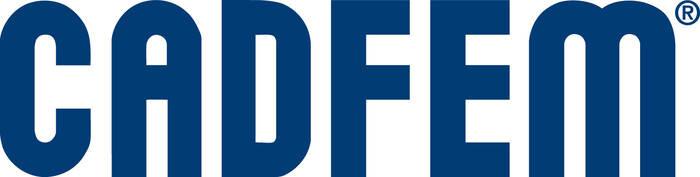 LOGO_CADFEM GmbH