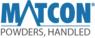 LOGO_Matcon Limited