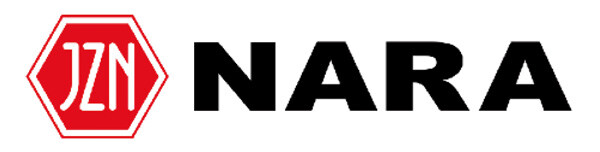 LOGO_NARA Machinery Co., Ltd.
