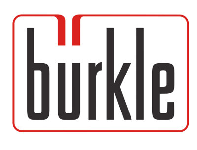 LOGO_Bürkle GmbH