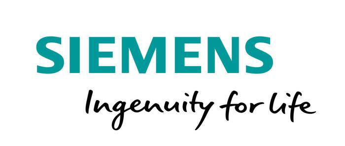 LOGO_Siemens AG