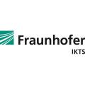 LOGO_Fraunhofer-Institut für Keramische Technologien und Systeme IKTS