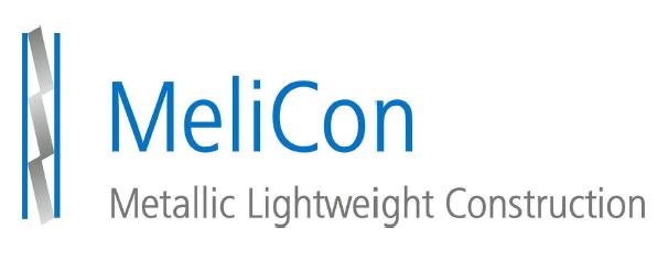 LOGO_MeliCon GmbH