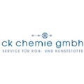 LOGO_CK Chemie GmbH