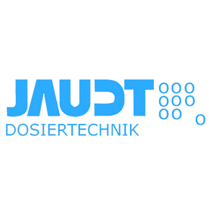 LOGO_JAUDT