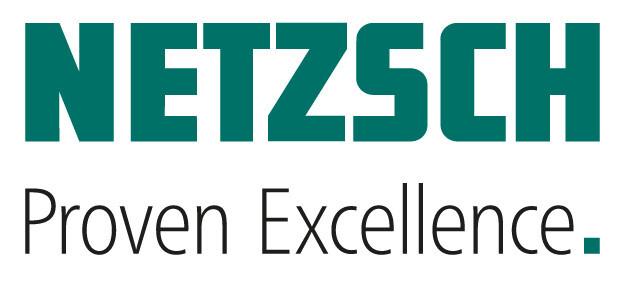 LOGO_NETZSCH Trockenmahltechnik GmbH