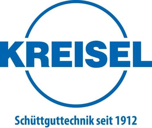 LOGO_KREISEL GmbH & Co. KG
