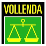 LOGO_Vollenda-Werk GmbH