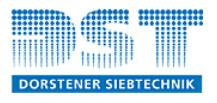 LOGO_assonic Dorstener Siebtechnik GmbH