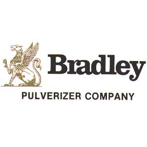LOGO_Bradley Pulverizer Company