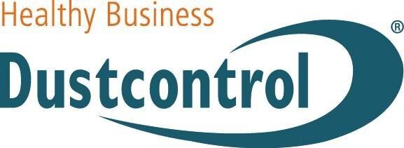 LOGO_Dustcontrol GmbH
