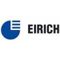 LOGO_Eirich, Gustav Maschinenfabrik  GmbH & Co. KG