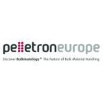 LOGO_pelletroneurope GmbH